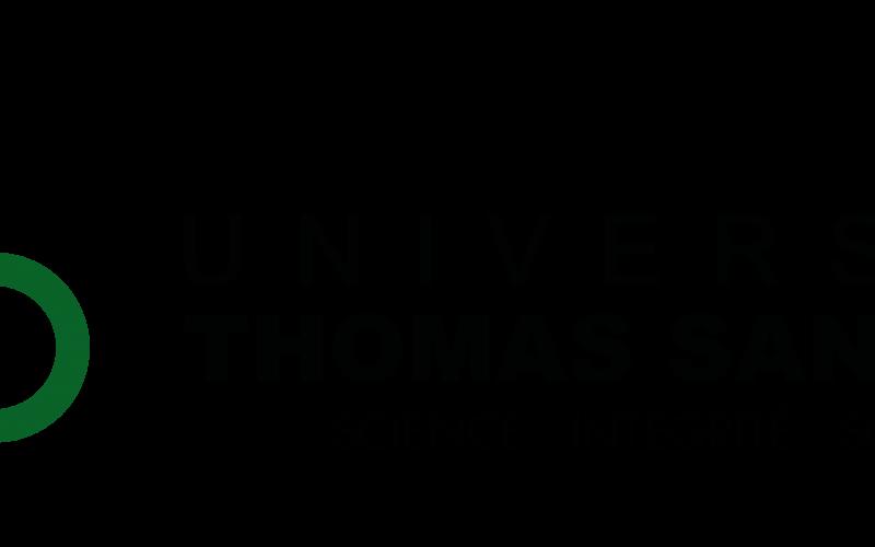 L'Agence Universitaire de la Francophonie lance une grande consultation mondiale de la francophonie scientifique.