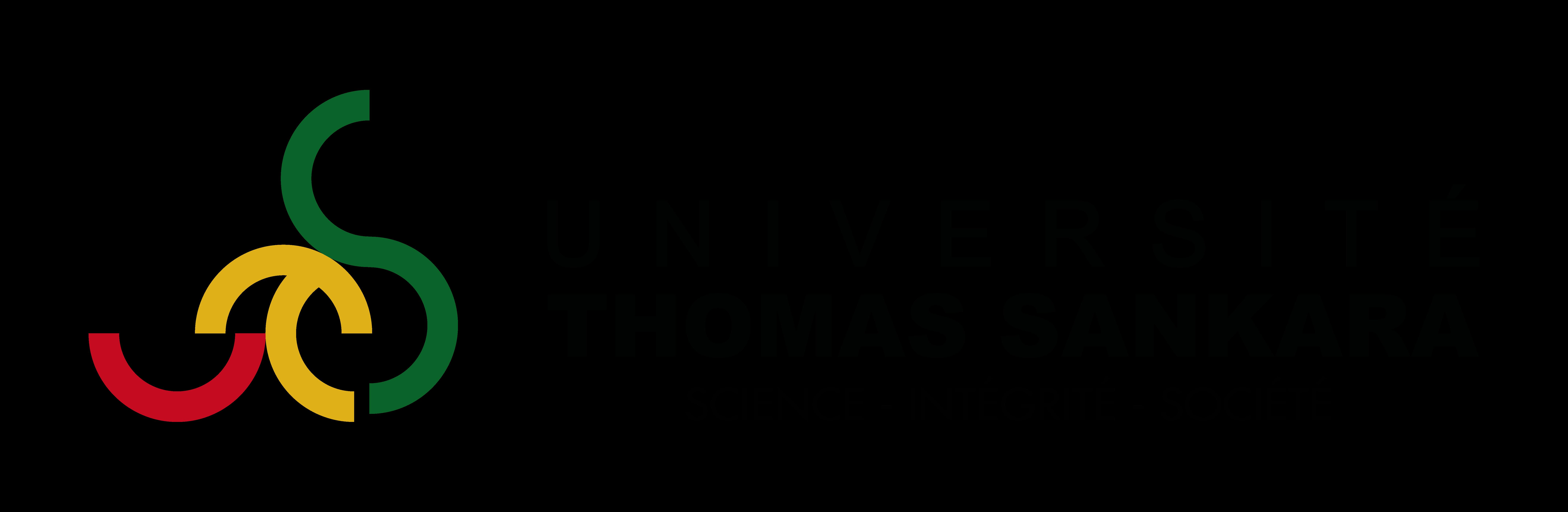 Université Thomas Sankara