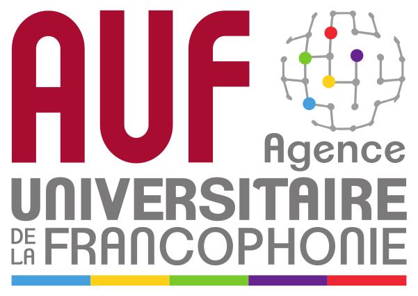 image du logo AUF
