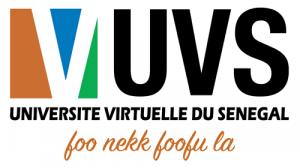 logo-UVS web