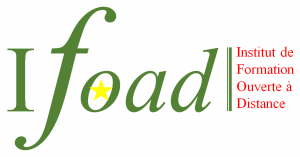 logo_ifoad uts web