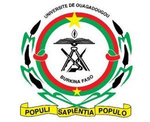 logo_universite_de_ouagadougou